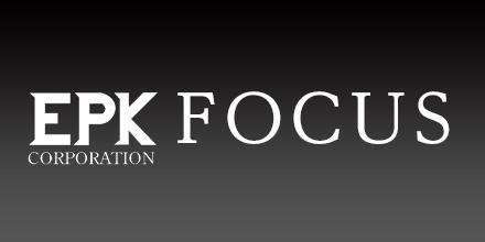 EPK focus
